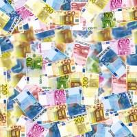 Résoudre le casse-tête du financement de la numérisation patrimoniale ?