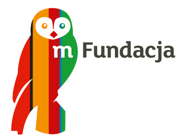 mFundacja-mass-logotyp-ikona-sowa_jpg