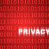 binary privacy image