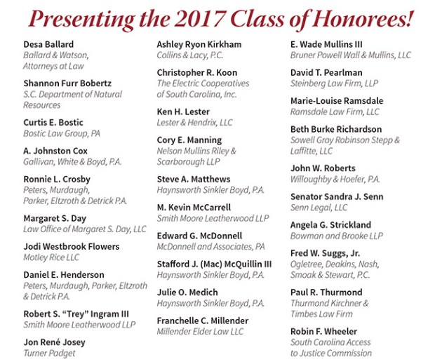 sc-lil17-honoree-list-final-2