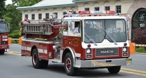 firetruck-1538107_640