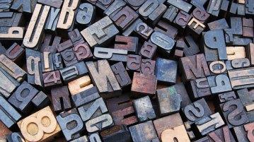 design_letterpress01