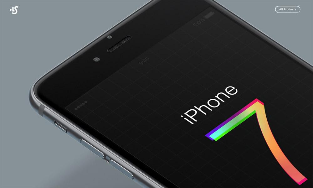 design_iphone7_mockup01