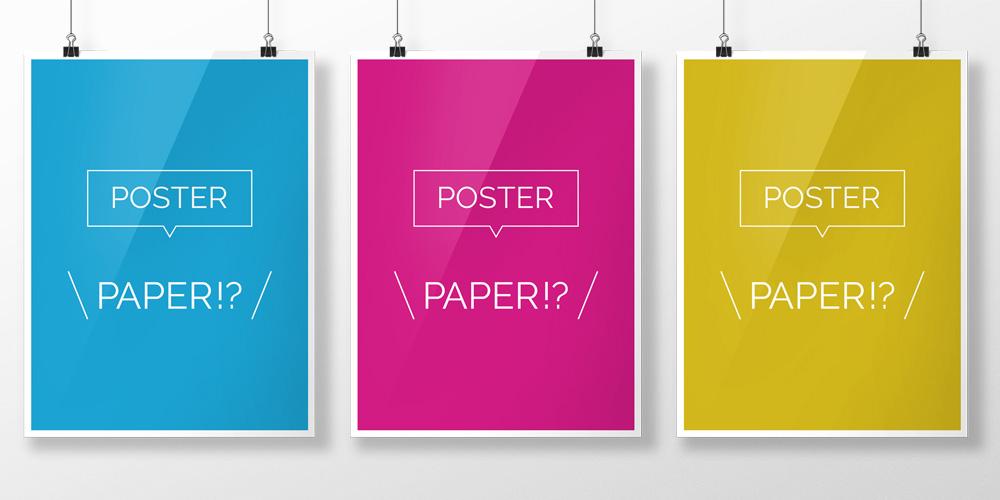 design_poster_paper