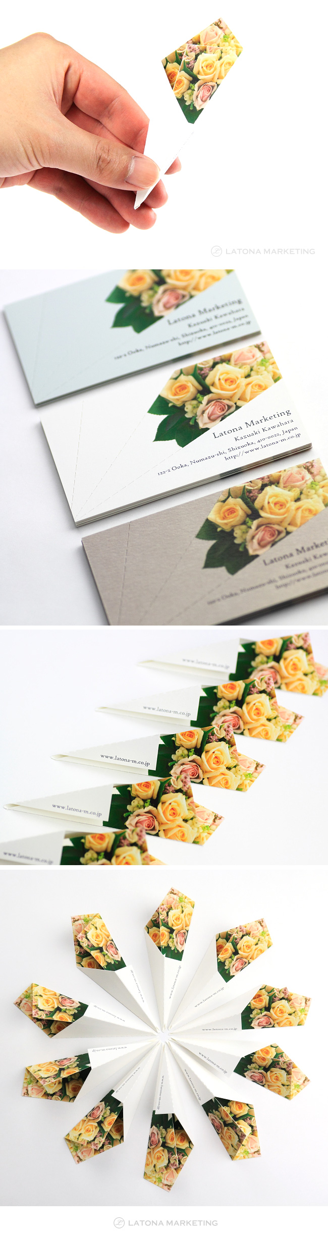 design_business_cards02