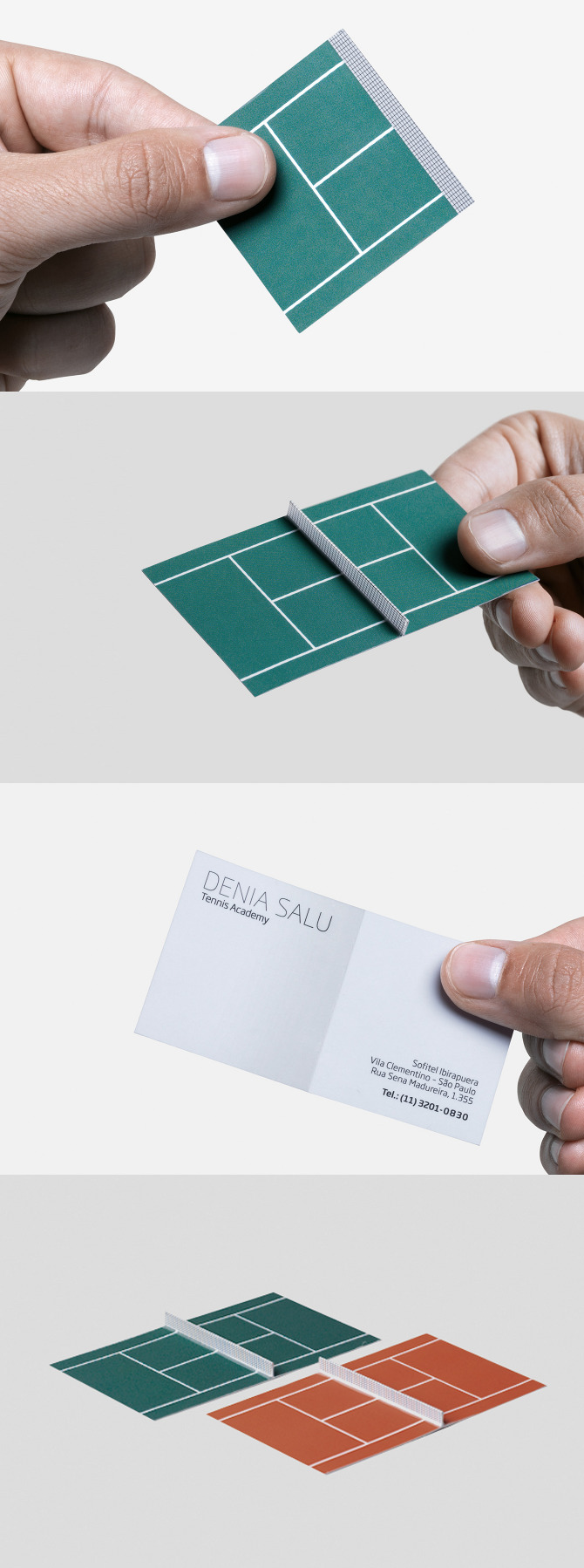 design_business_cards08