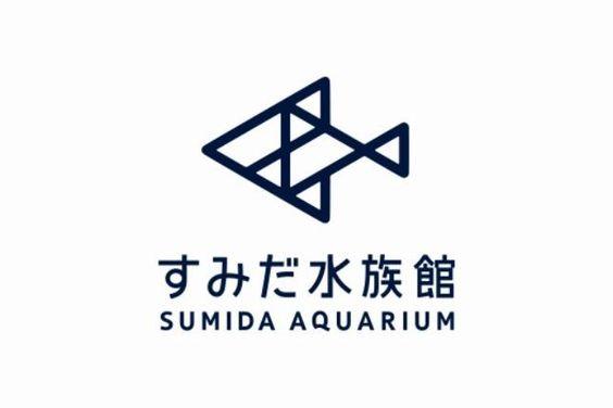 design_japan_logo5