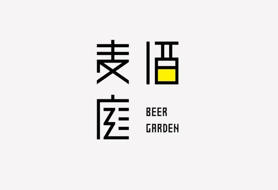 design_japan_logo6
