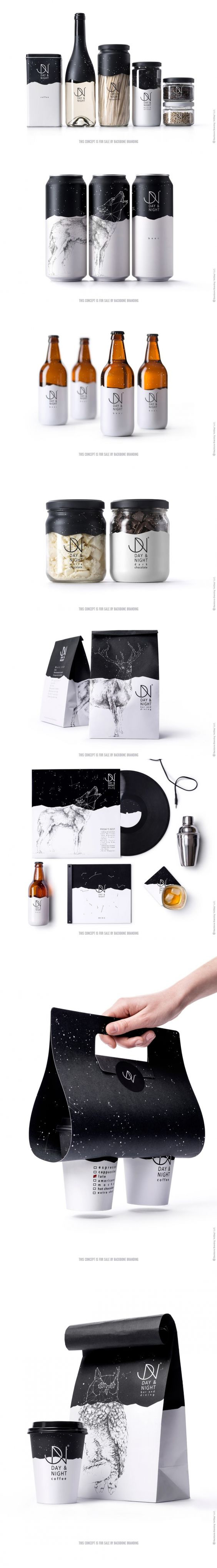design_packaging07