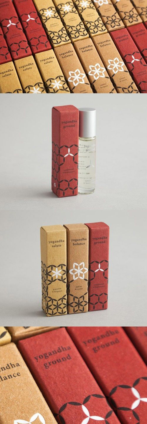 design_packaging09