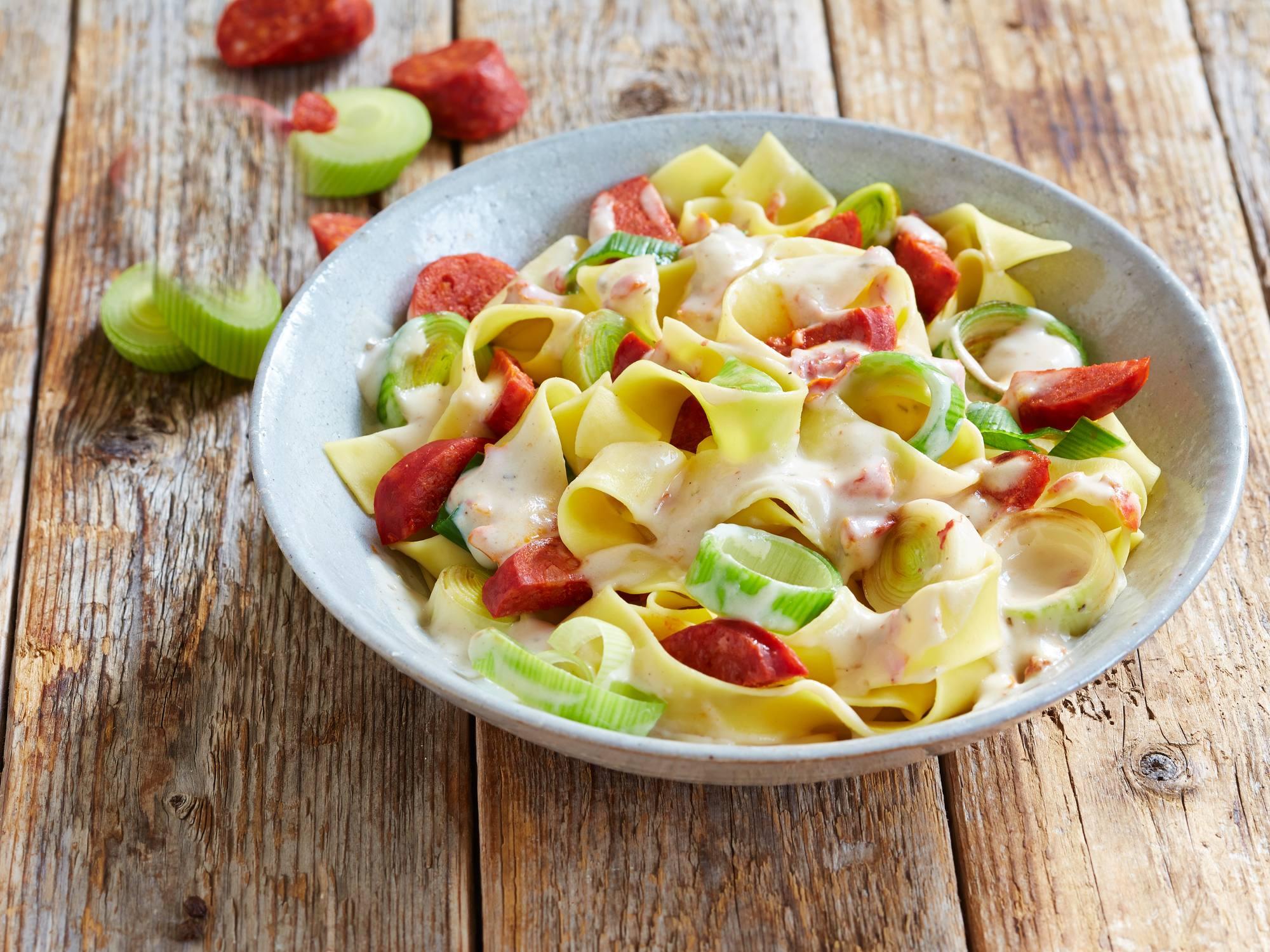 Sommerküche Schnelle Rezepte : Schnelle sommerküche für gäste: schnelle abendessen eat smarter