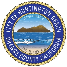 Sexual Harassment Lawyer Huntington Beach