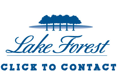 Employment lawyers Lake Forest