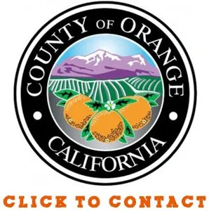Employment Attorneys Orange County