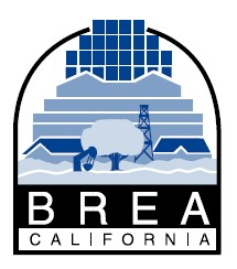 Brea-Sexual-Harassment-Lawyers