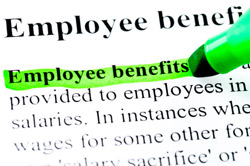 orange-county-Employee-benefits-attorney