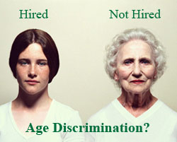 age-discrimination-orange-county
