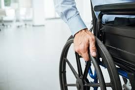 8 things you need to know about disability discrimination