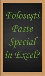 Paste_Special