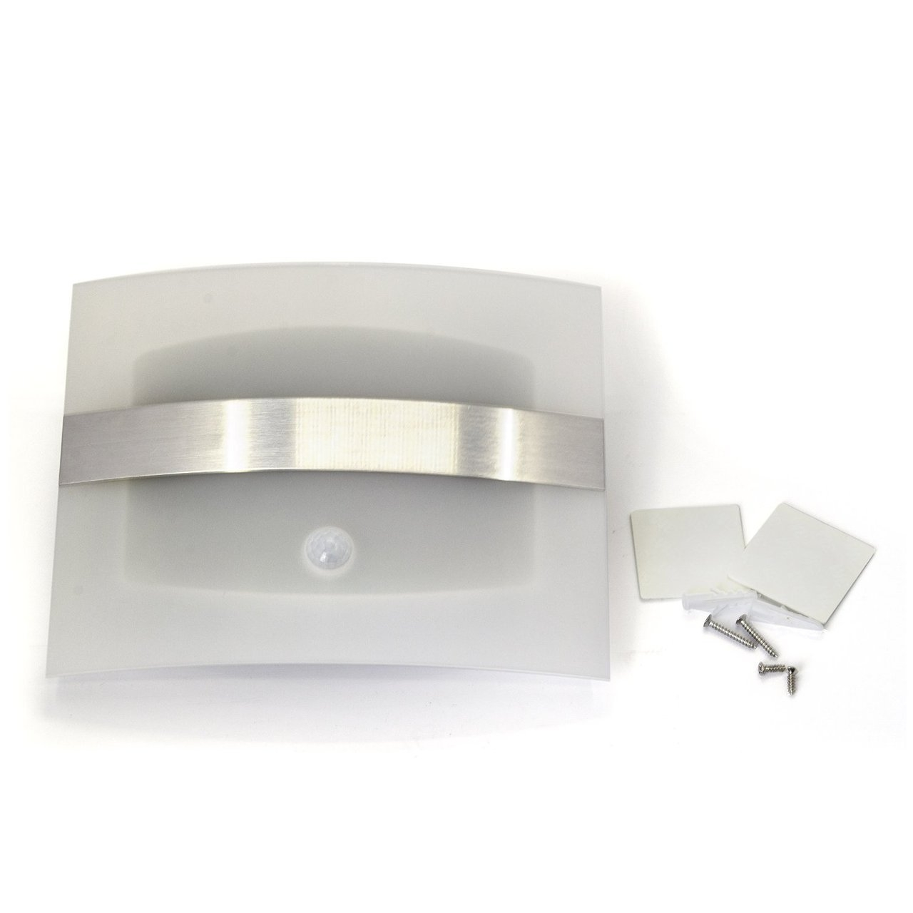 Wireless Bedroom Lights It39s Exciting Lighting Vivid 5 Light Wall Sconce Amp