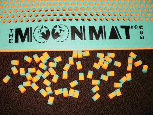 Moonmat