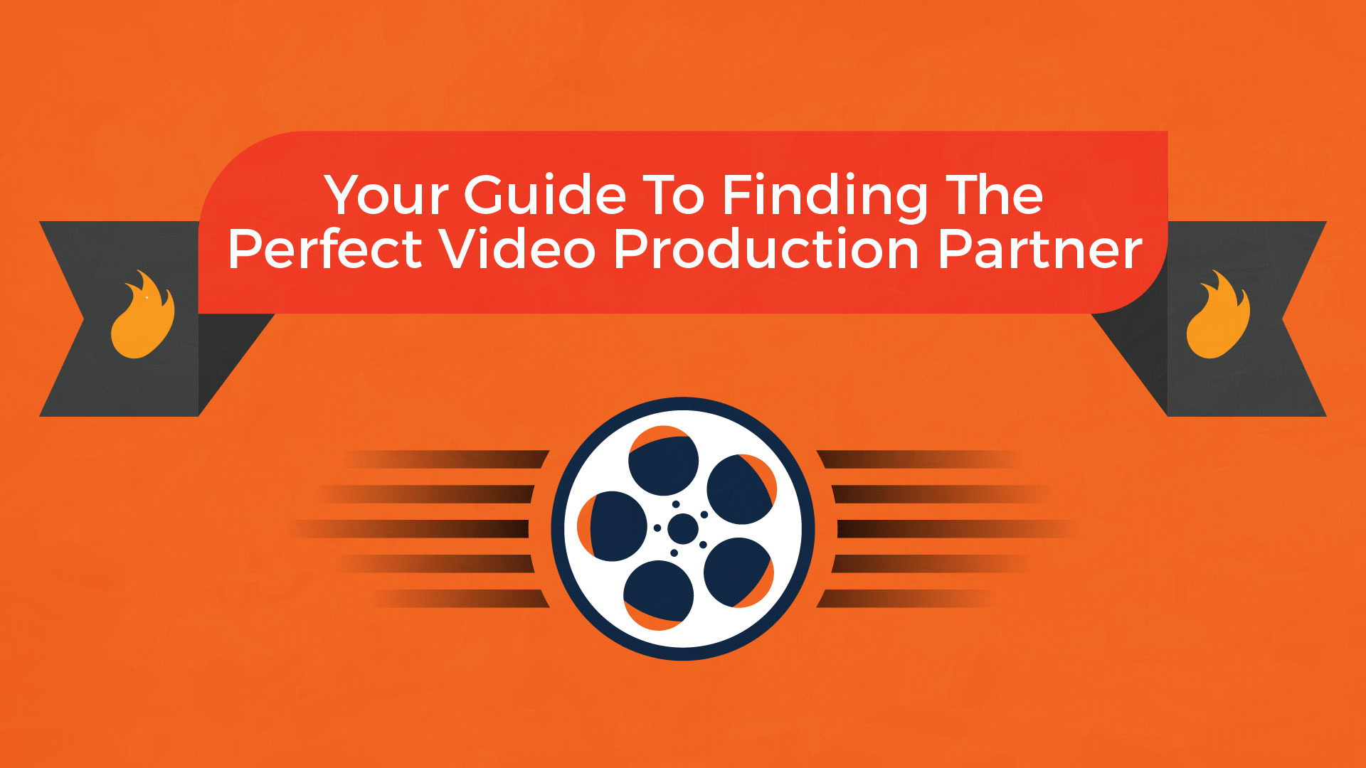 Musique Video How To Choose A Video Production Company