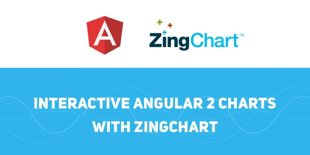 Interactive Angular 2 Charts with ZingChart \u2015 Scotchio
