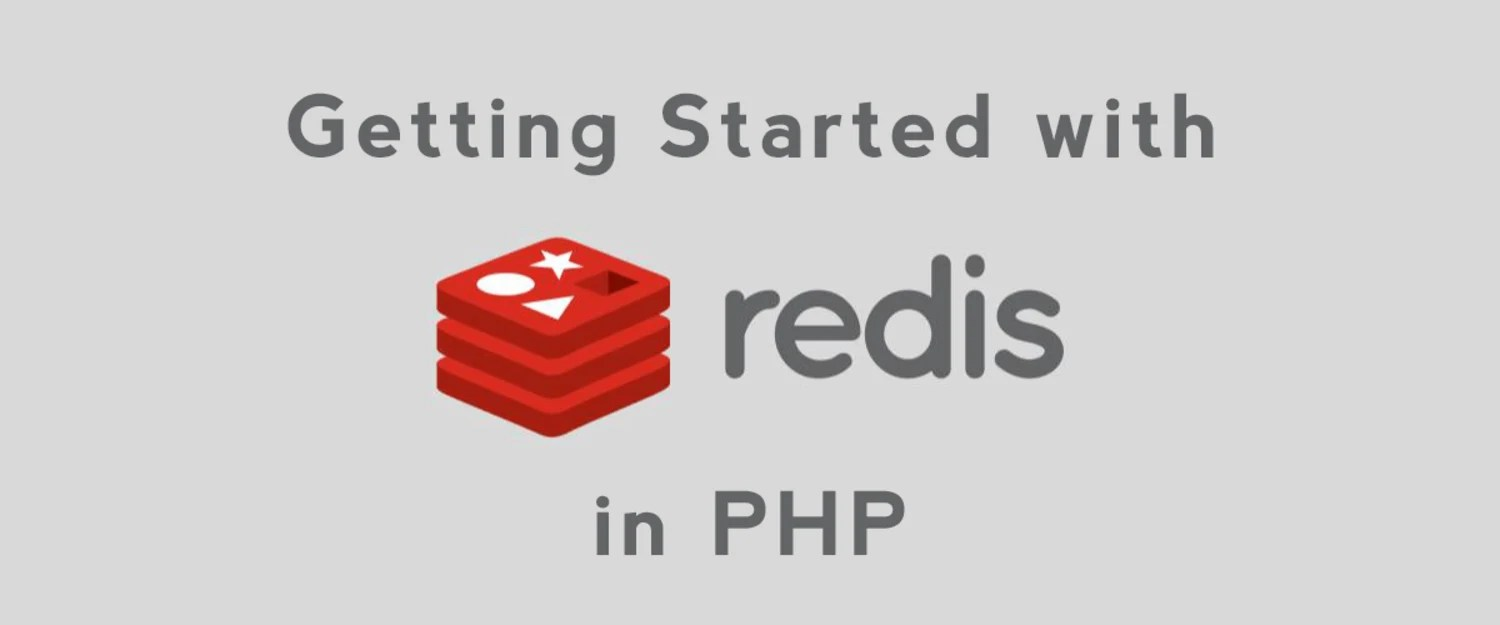 Bad Set Of Key/value Pairs For Associative Array Getting Started With Redis In Php Scotch Io