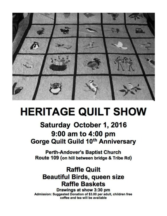 heritage-quilt-show-poster