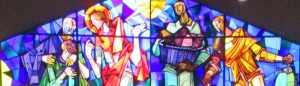 Chapel_Glass