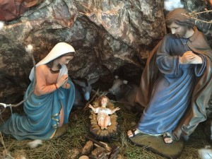 Nativity_closeup