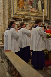 Servers_AngMass