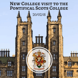 NewCollege_frontpage