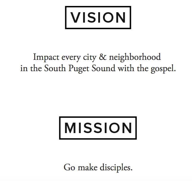 good-church-vision-1