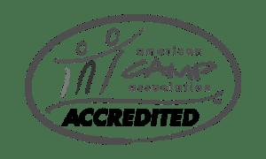 AmericanCampAssociation-Logo