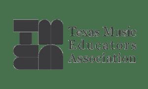 TexasMusicEducators-Logo