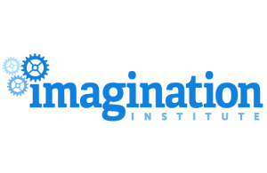 Imagination Institute Logo THUMB