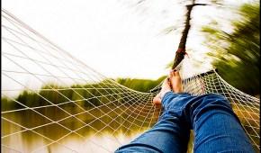 Relaxation Benefits Introverts More Than Extraverts in Boosting Creativity