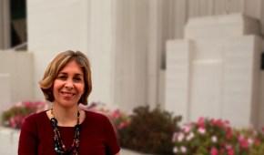 Growing Grit in Teens with Caren Baruch-Feldman