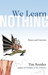 WeLearnNothing-revised