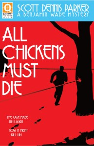 All Chickens Must Die_Front Cover_Final_low res_RGB