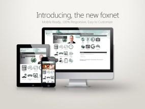 foxnet-showcase