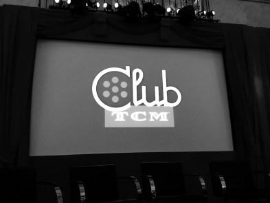 ClubTCMBW
