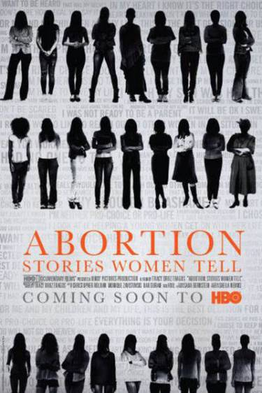 large_Abortion-poster-HBO-2106-1