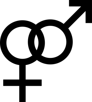 icon for Sex