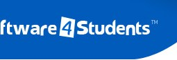 Software4Students-logo