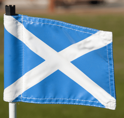 Scottish Referendum – Independence for Scotland