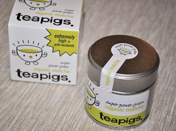 Teapigs1