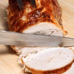 Turkey-Boneless-Roast