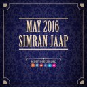 May 2016 Simran Jaap Recordings